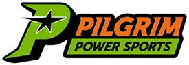 Pilgrim Power Sports Inc.